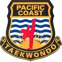 Pacific Coast Taekwondo & After School - Loving Life