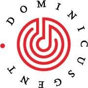 Dominicus Gent