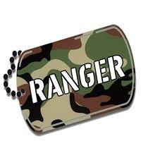 Tiendas Ranger