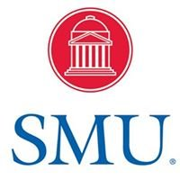 Starting a Business: The SMU Entrepreneur Course