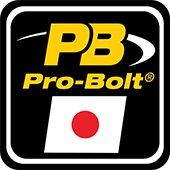 ProBolt Japan