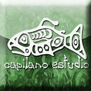 CAPILANO ESTUDIO, S.A.