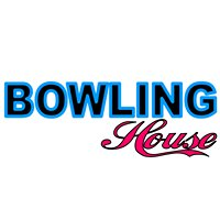 Bowling House Anklam