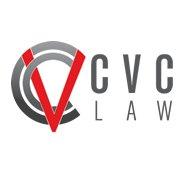 CVC Law