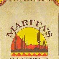 Marita's Cantina
