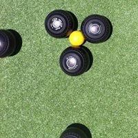 Carnarvon Bowling Club