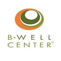B Well Center Playa