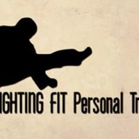 Fighting Fit Personal Training