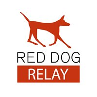 Red Dog Relay & Festival