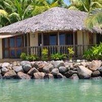 Le Vasa Resort Manono Uta Samoa