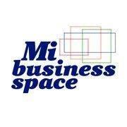 Mi Business Space