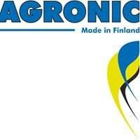 Agronic Oy