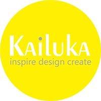 Kailuka
