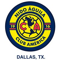 Nido Aguila USA Dallas