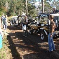 Madeira Jeep safari - Dias de Aventura