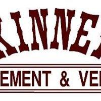 Kinney Amusement