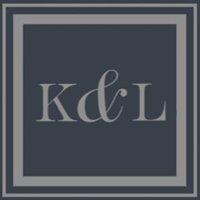 Krueger & Lenox Oral & Maxillofacial Surgery
