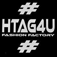 Htag4u
