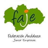 Federación Andaluza de Junior Empresas