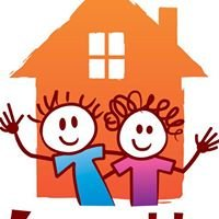 Karratha Community House
