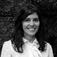 Linda Spirou - Naturopath