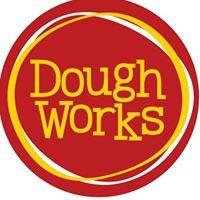 Dough Works