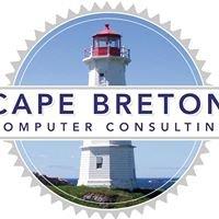 Cape Breton Computer
