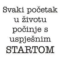 Autoškola Start Osijek