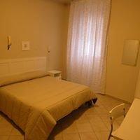 Guest House Roma  - Prato -