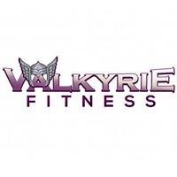Valkyrie Fitness