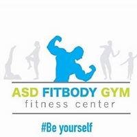 Palestra  Asd FIT BODY Gym