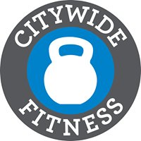 Citywide Fitness