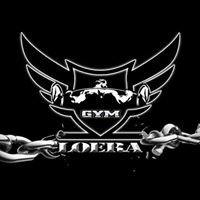 Gym Loera Total Fitness