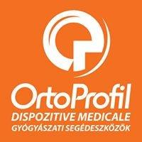 OrtoProfil Prod Romania