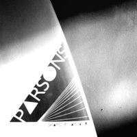 Parsons Surfboards