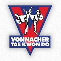 Vonnacher Tae Kwon Do