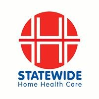 Statewide Home Health Care