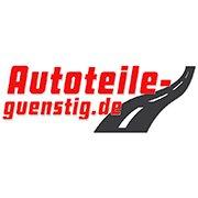 Autoteile-guenstig.de