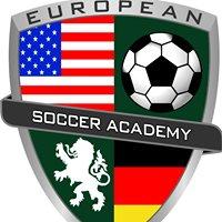 European Soccer Academy