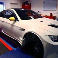WRS-Motorsport