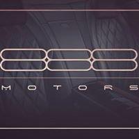 888 Motors