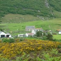 Thistle Cottage Holiday lets