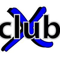 clubX