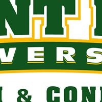 Saint Leo University Strength & Conditioning