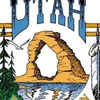 Utah Envirothon