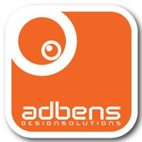 Adbens Design