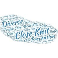 Jefferson County Prevention Coalition