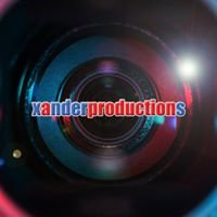 Xander Productions