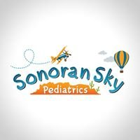 Sonoran Sky Pediatrics