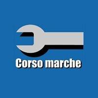 Corso marche / コルソマルケ